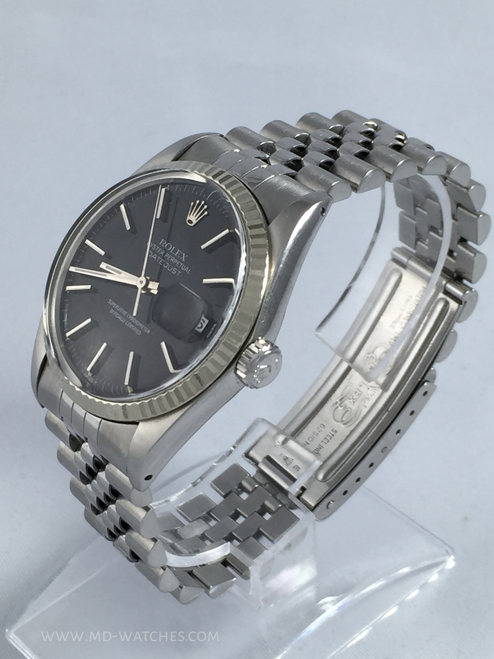 professional sku omega amsterdam recent platinum speedmaster shop back vintage watches