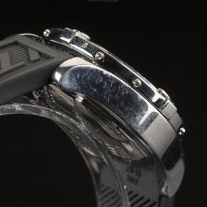 Ceas Breitling Chrono Superocean A13340 Is 8
