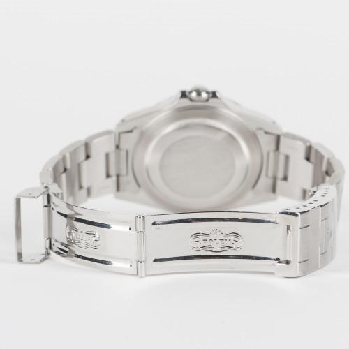 Rolex Explorer II 16570 6