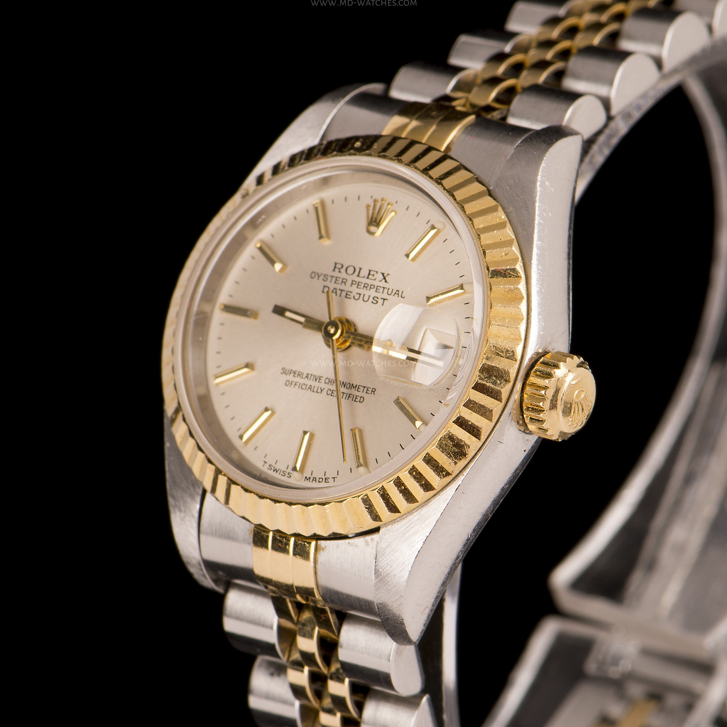 md oyster perpetual product watches rolex ref datejust