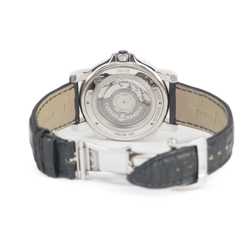 tissot часы оптом - Купить оптом tissot часы из Китая на.