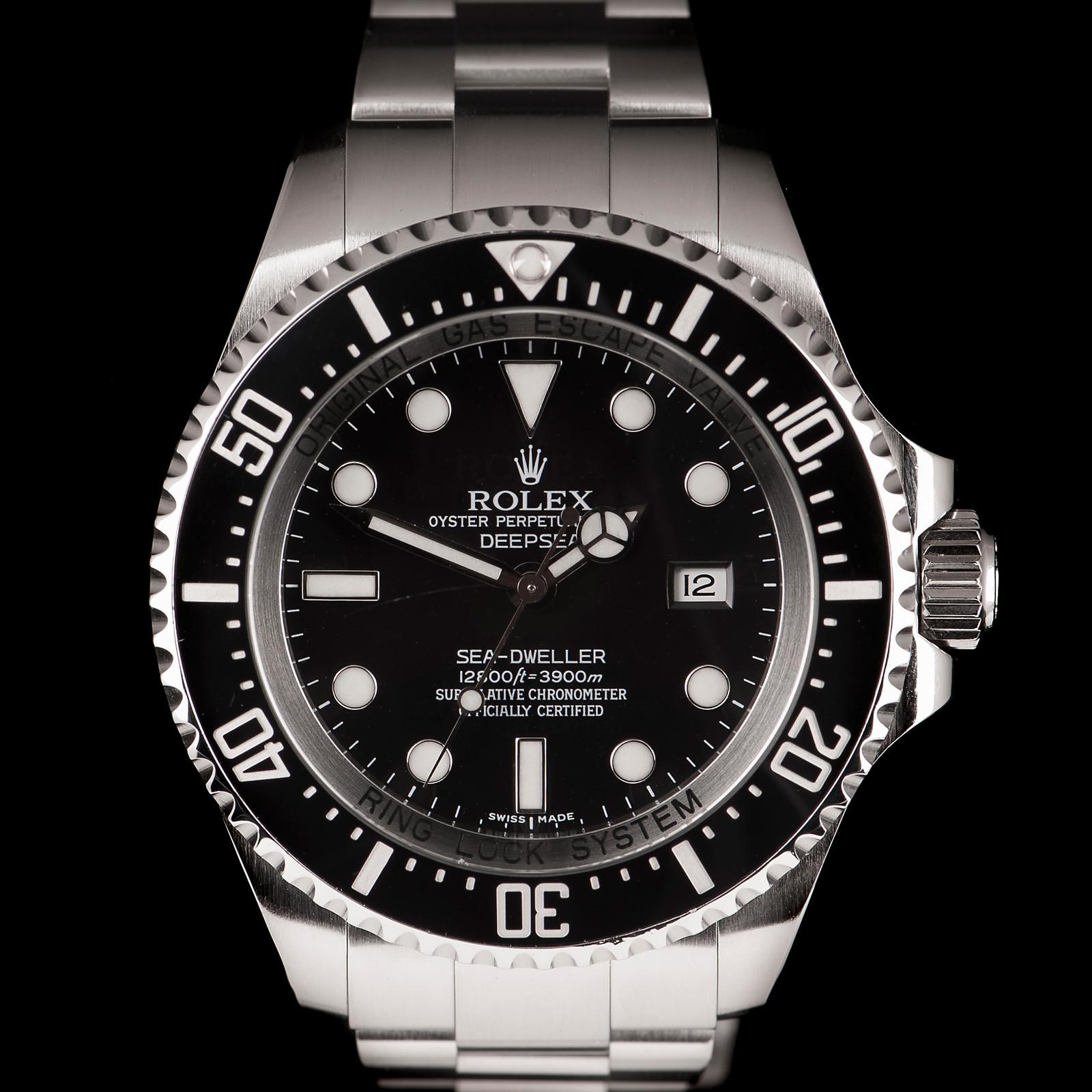 Rolex Seadweller Deepsea Ref 116660  44mm  Md Watches. Triangle Necklace. Emerald Necklace. Couple Bangle Bracelet. Amethist Engagement Rings. Wide Gold Bracelet. Buddhist Bracelet. Flashy Wedding Rings. Single Bangle Designs