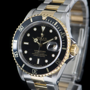 rolex how to avoid dial contamination
