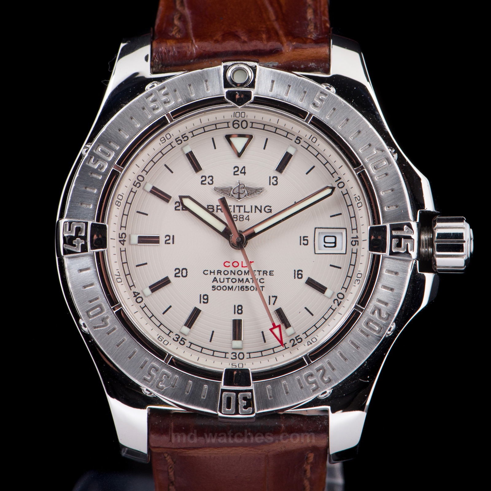 Ashford provides a very wide variety of fashionable jewelry and luxury watches. Ashford offer % authentic, brand-new, brand-name merchandise from some of the finest manufacturers on the planet, all at discount prices with coupon savings too.