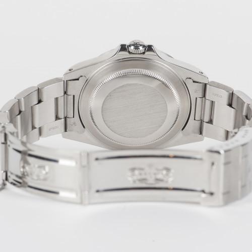 Rolex Explorer II 16570 7