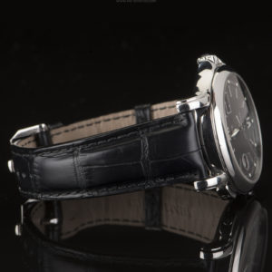 Ulysse Nardin Dual Time 40 mm 223-88 2