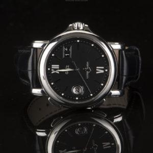 Ulysse Nardin Dual Time 40 mm 223-88 3
